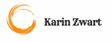KarinZwart.nl